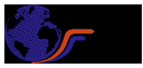 FollowUs E.U. - LED Solution | Marktführer im Segment LED-Lichtleitsysteme für den Sondertransport bzw. Schwertransport, Vertrieb Österreich und Deutschland, LP15,Standard,BF4 Begleitfahrzeug